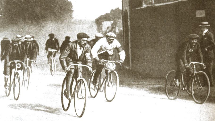 Tour De France 2013 Mont Ventoux Castel Franc Velleron Provence