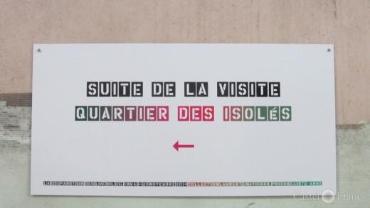 """""""Maison d'Arret"""", Avignon: La Disparation des Lucioles, by Castel Franc Provence"""