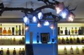 """les whiskyes du: """"17"""" bar à vins, L'Isle-sur-la-Sorgue"""