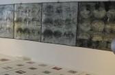 Atelier von Gabi Wagner in Marseille, by: castel-franc.com/shop