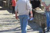 Castel Franc /Provence: Boule