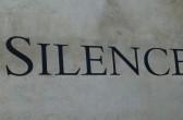 """""""Silence""""/ Hôtel Caumont, Collection Lambert - Foto: Jörgen Kipp"""