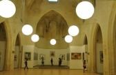 "David Bailey ""Stardust"", les Rencontres d'Arles 2014"