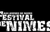 le festival de nîmes... présenté by: castel-franc.com