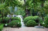 Villa Datris, L'Isle-sur-la-Sorgue, Foto by: Castel Franc, Provence