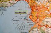 Marseille-Provence Kulturhauptstadt 2013, by: Castel-Franc