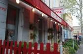 """***Restaurant chez """"XA"""" a Saint-Rémy de Provence ***"""