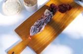 Schneidebrett aus Olivenholz, ⓒ: Castel Franc, Provence /exclusive Geschenke