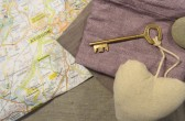 Chambre d'hôte, Übernachten in der Provence - Foto by: Castel Franc