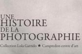 une histoire de la photographie, präsentiert von: castel-franc.com
