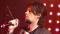 Benjamin Biolay en concert, 04-2013