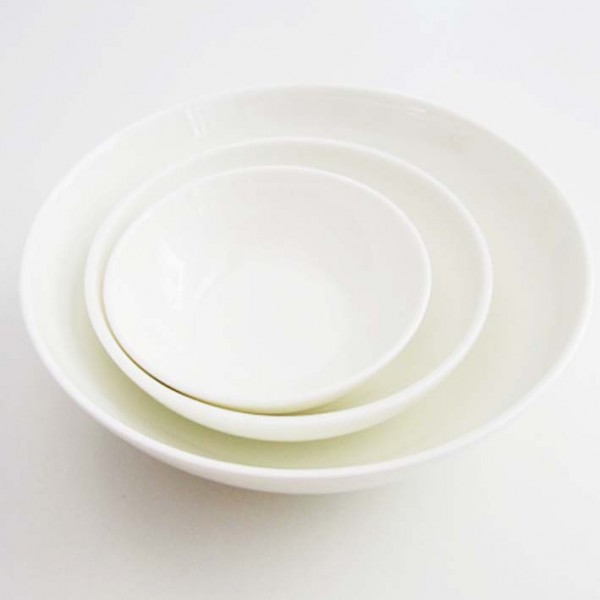 bone china geschirr royal albert lady hamilton bone china geschirr einzelteile fine bone china
